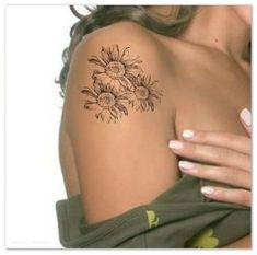Tattoos for women Fake Tattoos, Sexy Tattoos, Body Art Tattoos, Sleeve Tattoos, Bow Tattoos, Cross Tattoos, Celtic Tattoos, Pretty Tattoos, Tatoos