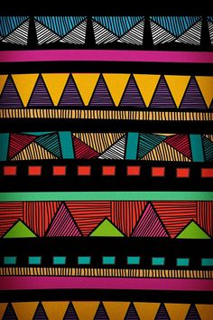 18 ideas floral wallpaper desktop pattern design for 2019 Floral Wallpaper Desktop, Aztec Wallpaper, Wallpaper Gallery, Tribal Pattern Wallpaper, Desktop Wallpapers, Trendy Wallpaper, Iphone Backgrounds, Print Wallpaper, Screen Wallpaper