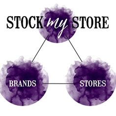 Stock My Store is an online marketplace for Australian and International Brands to wholesale their products to retailers worldwide. Go to http://ift.tt/SS1blP to apply to be a brand or retailer.  #stockmystore #wholesale #retail #brandshowcase #international #smallbusiness #expo #brandtostore #baby #children #home #women #men #products