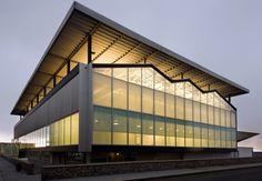 Au Havre, un Pass Musées illimité pour les fondus de culture