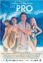 The Pro tells the story of a young surfer, Tiaan Nothnagel that has to come to terms with the accidental death of his best friend, Dirkie Lawrence. Surf Movies, Hd Movies, Film Movie, Movies Online, Movies And Tv Shows, Films, Nice Movies, Movie Archive, Fictional World