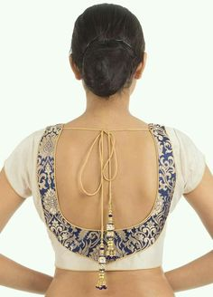 Designer Blouse You are in the right place about blouse designs videos Here we offer you the most be Choli Designs, Saree Blouse Neck Designs, Bridal Blouse Designs, Brocade Blouse Designs, Saree Blouse Patterns, Patch Work Blouse Designs, Simple Blouse Designs, Stylish Blouse Design, Sari Design
