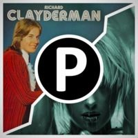 Richard Clayderman w/ Zedd - Balade Pour Adeline/Stay The Night (DJ Palermo Mashup) by DJ Palermo on SoundCloud
