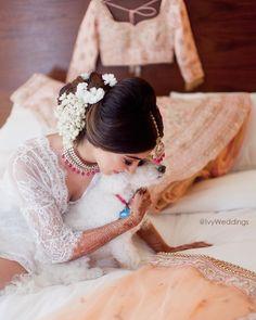 indian wedding photography new jersey Indian Bridal Photos, Indian Bridal Makeup, Bride Photography, Indian Wedding Photography, Photography Ideas, Bridal Makeup Images, Wedding Makeup, Bridal Photoshoot, Dog Wedding