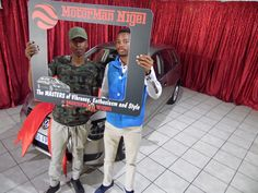 Mr L Ndluli taking delivery of his Vw Polo Vivo! 🚗 We only post pictures with permission of the client #permissiongranted #WeGetYouMoving #AnotherSuccessfulDelivery #SatisfiedClients #FinanceAvailable #ThroughAllMajorBanks #TheMotorManWay #TheMotormanEffect #motorman #cars #nigel #Vw #Polo #Vivo #Conceptline #Hatch  For the best deals call us now at: 011 814 1729 Whatsapp us now at: 083 784 0258 Or Email us on: leads@motorman.co.za Proudly brought to you by MotorMan! 🚗