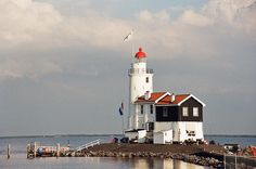 lighthouses | lighthouses