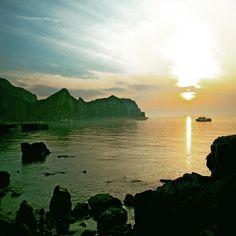 Hongdo – turismo usando a tecnologia de realidade virtual