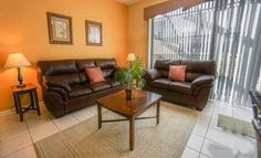 Otterspool Townhome 7676 Kissimmee Featuring a barbecue, Otterspool Townhome 7676 is a holiday home situated in Orlando. The unit is 6 km from Disney's Hollywood Studios.  The kitchen has a dishwasher. A TV with cable channels is provided.