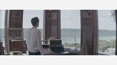 [CAPTURE] WINNER – 2014  TEASER MOVIE #1 2014-07-01 08:00 pm