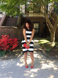 Beautiful Clutch design by JIJU Dress by Gracia #artNouveau#9176489407