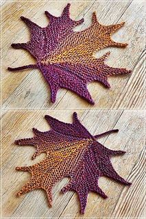 Ravelry: Agasi s Fall . :) Ravelry: Agasi s Fall . Leaf Knitting Pattern, Knitting Stitches, Knit Patterns, Free Knitting, Free Crochet, Knit Crochet, Crotchet, Knitting Projects, Crochet Projects