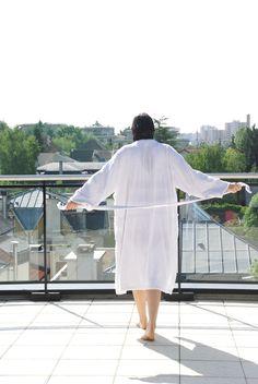 Hôtel du Lac, SPARKS, Enghien-les-Bains #DancingInNowhere © Marie-Charlotte Lemoulinier http://www.dancinginnowhere.com/2015/05/hotel-du-lac-enghien.html