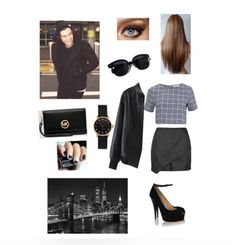 | http://someclothes4u.com #harry -  eyemakeup  girly  #hair -  #louistomlinson  forever21,  michael  zaynmalik  5sosimagine