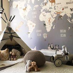 Zeynep's Room