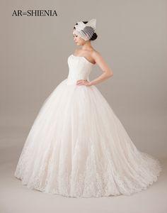 SHIENIA Girls Dresses, Flower Girl Dresses, One Shoulder Wedding Dress, Wedding Dresses, Fashion, Dresses Of Girls, Bride Dresses, Moda, Bridal Gowns