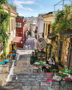 Plaka Athens Greece by @tzeirani.rita  #the_daily_traveller  www.dailytraveller.gr  Follow me on @vsiras & @bestgreekhotels  #anafiotika #plaka #athens #ig_athens #athensvibe #in_athens #athensgreece #athenscity #instaathens #loves_athens #greece #ig_greece #instalifo #wu_greece #instagreece #lifo #athensvoice #visitgreece #travel_greece #igers_greece #greecestagram #greecelover_gr #loves_greece #igersgreece #great_captures_greece #kings_greece #perfect_greece #discovergreece #topgreecephoto