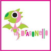 Dragonello