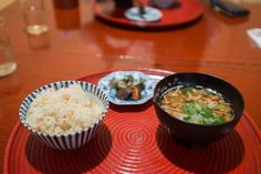toyko food guide blog where to eat