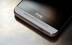HTC anunţă planuri mari pentru 2014, vrea să lanseze un smartwatch până la final de an   ► http://mbls.ro/1e5M2jp  Autor: Alexandru Stanescu   #htc #smartwatch