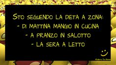 Barzelletta 069