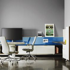 Congratulations to Tuohy for receiving Best of Competition for Furniture Systems. #ISYatNeoCon #NeoCon15