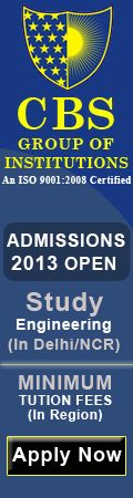 EAMCET 2013 Online Option Entry for the candidates who have scored rank from 1 to 100000 is open on the official site of AP EAMCET 2013 till 9:00am on 14 September 2013. The option entry process would involve filling of choices according to the priority of college and course by the candidates. Candidates would be allotted seats based on the availability of the seats and their corresponding rank.