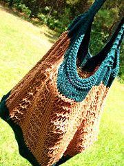 Malika FREE pattern by Heather Malloy