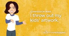 funny (and truthful) mom-isms. Mommy Quotes, True Quotes, Best Quotes, Funny Quotes, True Sayings, Funny Humor, Mommy Humor, Bad Mom, Kids Artwork