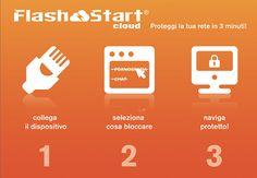 MNS.it siti web torre del greco - Cloud Flashstart