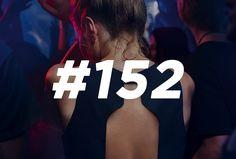 Les 10 prints les plus brillants et créatifs du lundi ! #152 #DigitalMarketing