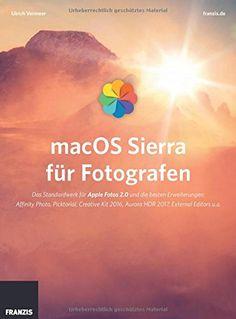 macOS Sierra für Fotografen: Das Standardwerk für Apple F... https://www.amazon.de/dp/3645605053/ref=cm_sw_r_pi_dp_x_lk04yb095EV06