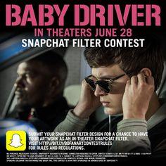 baby driver english subtitles hdrip