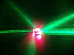 Scientists use diamond in world's first continuous room-temperature solid-state maser Radio Astronomy, Latest Science News, Imperial College, Affirmations For Women, Medical Imaging, Biochemistry, High Energy, Physiology, New Technology