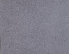 Concrete Shop LLC. Polished concrete products.   Ground