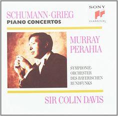 Piano Concertos Sme http://www.amazon.ca/dp/B0000026PL/ref=cm_sw_r_pi_dp_KVVbwb1XFH5F3