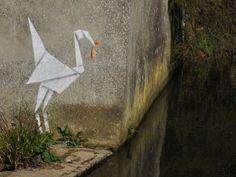 fresh Banksy