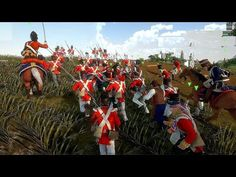 This is the best experience ever in a War Shooter game. Voice chat in 'Holdfast Nations at War' makes the game so much better and you can definitely see that. Voice Chat, Hold Fast, Car Insurance, Online Games, The Voice, Empire, Channel, Gaming, Good Things