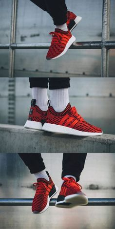 17 Best Mr Rose's Looks images | Fashion, Adidas human race
