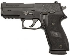 P220 Carry .45 Find our speedloader now! http://www.amazon.com/shops/raeind