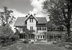 Guest House and Garden photo