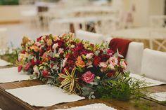 Casamento em Brasília | Larissa + Emerson | Casamento Larissa Emerson 1671