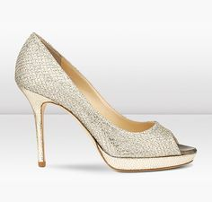 31e7bfeb1c7 9 Best Wedding shoes and accessories images
