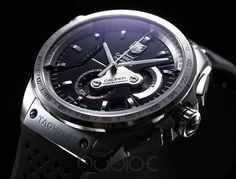 646 Best Watch It! images   Men s watches, Luxury watches, Cool clocks 0f10626f52bc