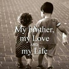 Funny Brother Quotes From A Sister and + Best Funny Quotes For Brother – Short Brotherhood - Funny Brother Quotes From A Sister .Funny Brother Quotes From A Sister and + Best Funny Quotes For Brother – Short Brotherhood - quotesday. Funny Brother Quotes, Brother Sister Love Quotes, Brother And Sister Relationship, Brother Humor, Brother And Sister Love, Love Quotes Funny, Girly Quotes, Bro Quotes, Brotherly Love Quotes