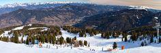 Ski areal Kreischberg | Flickr - Photo Sharing! Skiing, My Photos, Seasons, Mountains, Wallpaper, Nice, Pictures, Travel, Ski