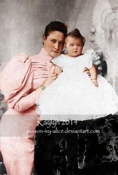 a biography of czar nicholas alexandrovich romanov ii Tsar nicholas ii was born may 18, 1868 near the city of st petersburg, russia his given name at birth was nickolai aleksandrovich romanov and was the eldest son of alexander alexandrovich his father was also heir to the throne of russia his mother, maria feodorovna was from the country of denmark his mother was.