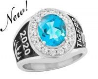 We are really excited to show you the new ring styles we have available! Come and check them out!