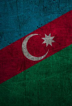 Joker Hd Wallpaper, Apple Logo Wallpaper, Army Wallpaper, Azerbaijan Flag, Baku City, Turkish Soldiers, Instagram Highlight Icons, New Things To Learn, Aesthetic Iphone Wallpaper