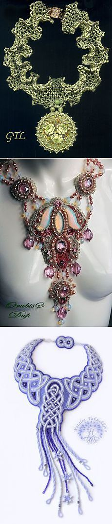 Pin by Lisa Kennedy on Just Beads IV