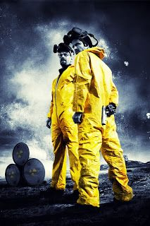 Latest iPhone Wallpapers: Breaking Bad Newest Wallpapers Recent